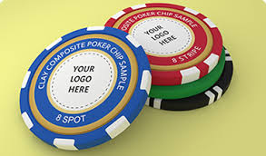 How to Find Cheap Poker Supplies