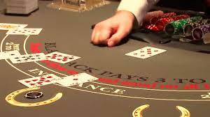 The Best and Worst Game to Play Casino Roulette